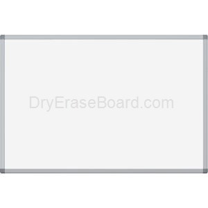 OneBoard Companion - Porcelain Steel 4'H x 4'W