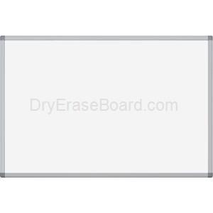 OneBoard Companion - Porcelain Steel 4'H x 10'W