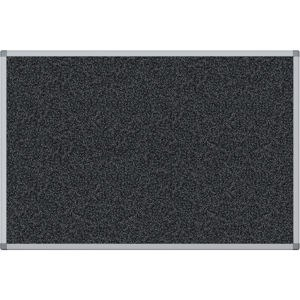 OneBoard Companion - Rubber-Tak 3'H x 4'W