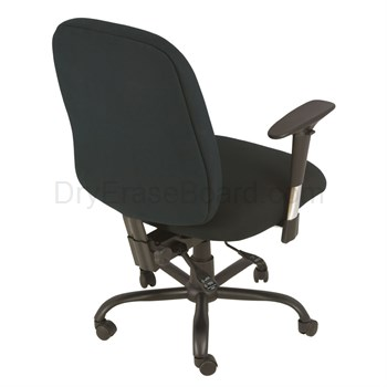 TITAN CHAIR (1/carton)