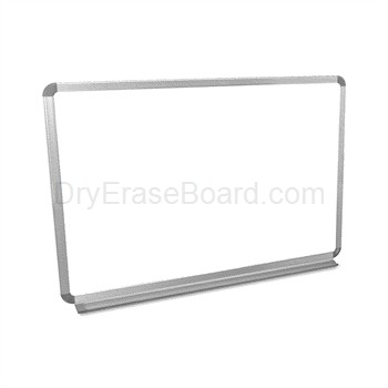 Luxor Wallmounted Whiteboards