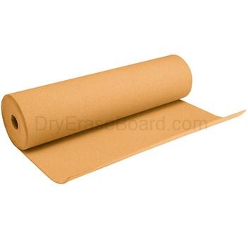 Natural Add-Cork Sheets