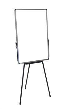 "Portable Easel Board 30x40 - 27½""W x 39 3/8""H"