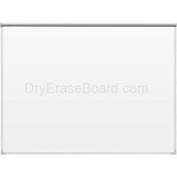 Ultra Bite Whiteboard - Dura-Rite Surface