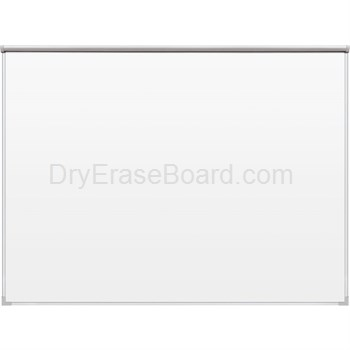 Ultra Bite Whiteboard - TuF-Rite Surface
